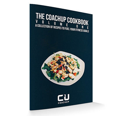 coachup-cookbook-headline