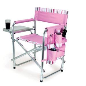 sports chair 300X300