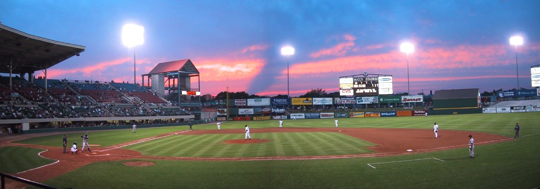Pawtucket Red Sox