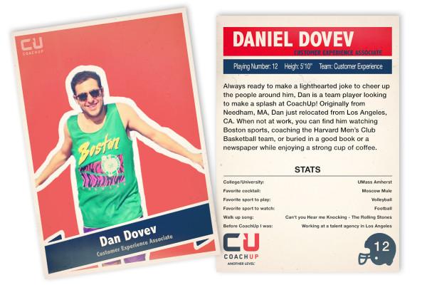 Dan-Dovev-Final