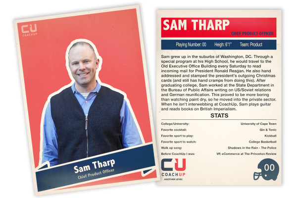 Sam-Tharp-Trading-Card-Final