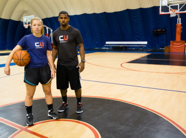 CoachUp Nation | The Fundamental Traits For Advanced Body