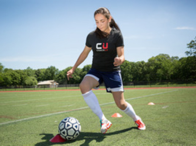 Parents As Equal Participants In Team >> Coachup Nation Common Practices Of High Competition Soccer