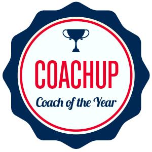 coachup nation the coachup 2013 coach awards