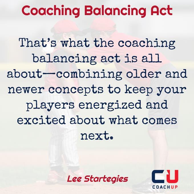 HYD-CoachUp_Balancing Act.jpg