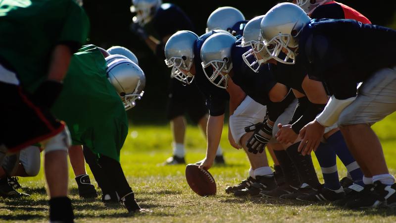 6 man football defensive schemes