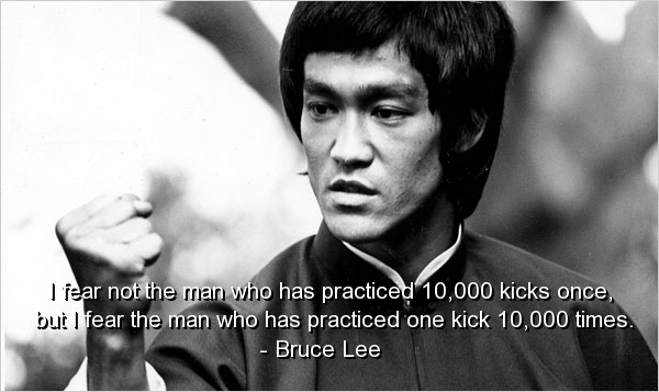 bruce-lee-quotes-sayings-quote-fear-meaningful-wise.jpg
