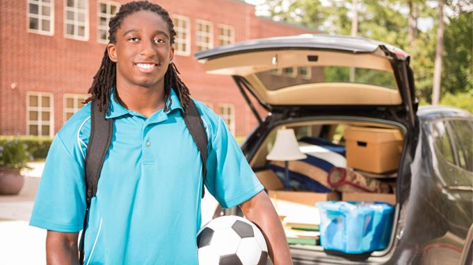 CoachUp Nation | Soccer Recruitment: The Importance of